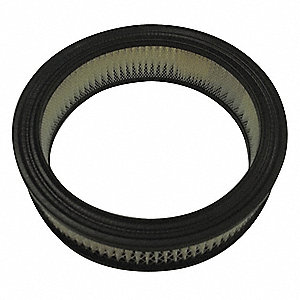 Air Filter, 2 1/8 In.
