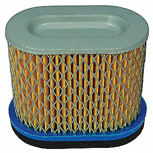 Air Filter, 3 1/16 In.
