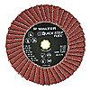 4-1/2 GR40 QS FLAP DISC