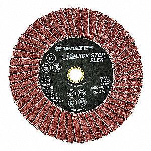 4-1/2 GR60 QS BLENDER DISC