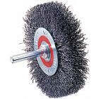 MTDWIREBRUSH CRIMPED WHEEL3