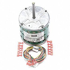 GENTEQ Commercial and Industrial Motors - Grainger