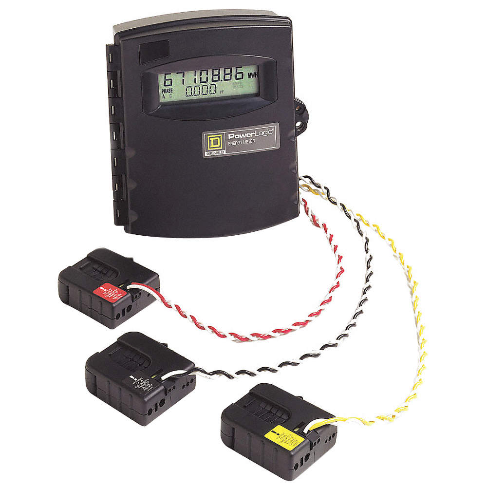 Square D Power Meter 120 208vac Wye Input Voltage 3 Phase 100 Wiring Zoom Out Reset Put Photo At Full Then Double Click
