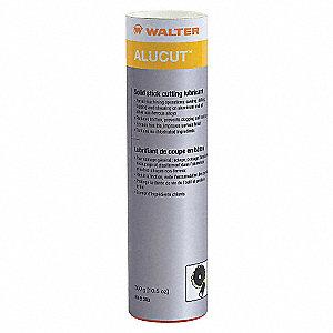 ALUCUT LUB STICK/300 G