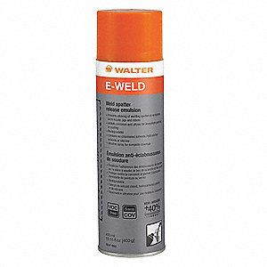 E-WELD AEROSOL/500ML