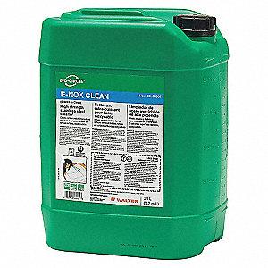 E-NOX CLEAN, 208L