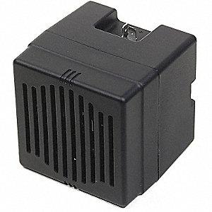 ELECTRONIC INDUSTRIAL HORN 12 60V