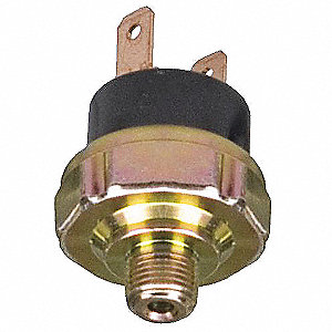 AIR PRESSURE SWITCH ON 80/OFF110