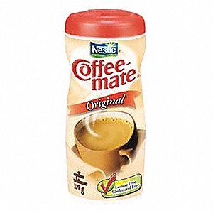 COFFEE MATE WHITENER 450G SHAKER