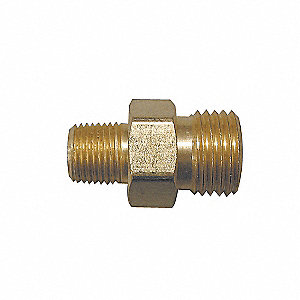 BUSHING OUTLET 1/4NPT-B RH
