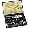 Gas Hose Repair Kits