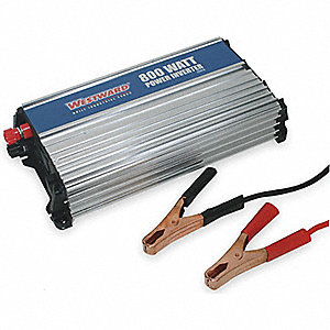 INVERTER POWER 800W