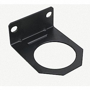 WALL MOUNT BRACKET STD REG + F-R