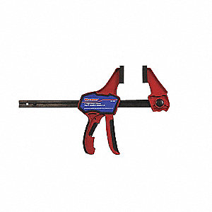 TRIGGER CLAMP/SPREADER 18IN