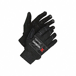 GLOVES PERF CARBON-X LARGE