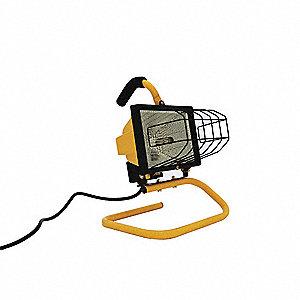 LAMP HALOGEN TSK UTLY W/S HNDL 500W
