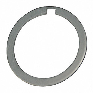 Trim Ring, Size: 30mm
