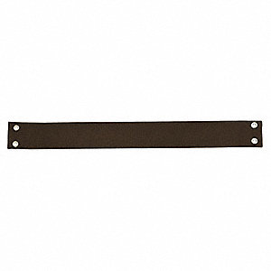 Replacement Strap, Tray Stand,PK10