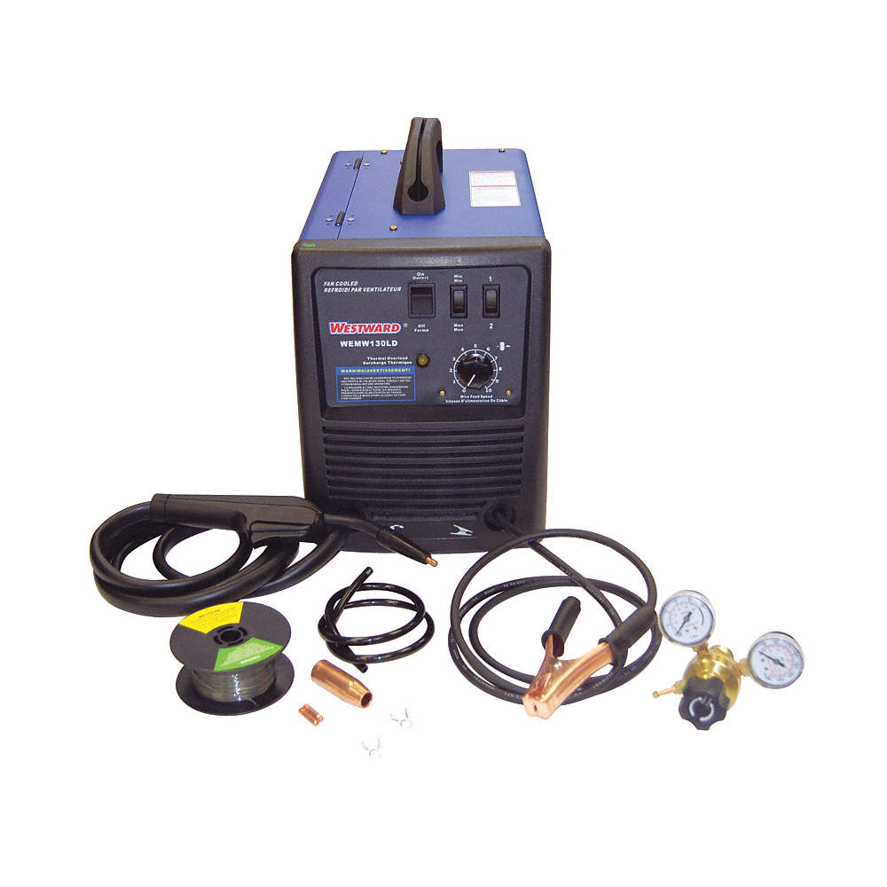 Westward Welder Mig 100 L D 115v 20a Csa Welders Parts Related Keywords Suggestions
