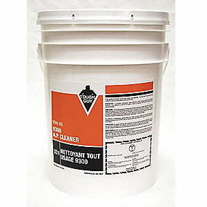 CLEANER ALL PURPOSE 20L PAIL