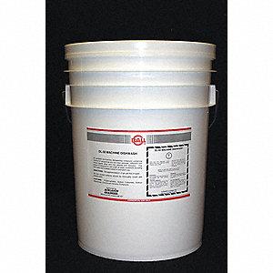 SOAP DISHWASHER DL50 20KG PAIL