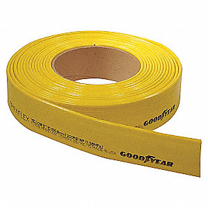 SPIRAFLEX YELLOW 2-1/2X300FT