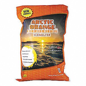ARCTIC ORANGE 44 LB BG