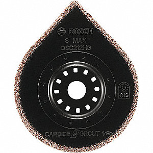 BLADE 3MAX GROUT AND TILE