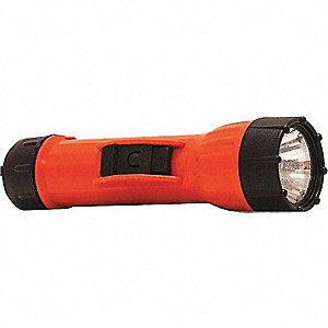 LIGHT HAND 2-D CELL LED