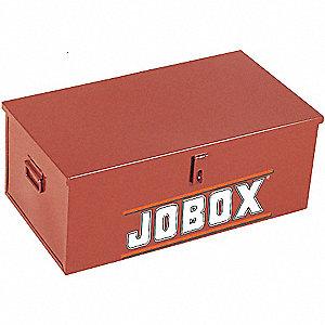 CHEST JOBOX WELDERS 30X16X12IN