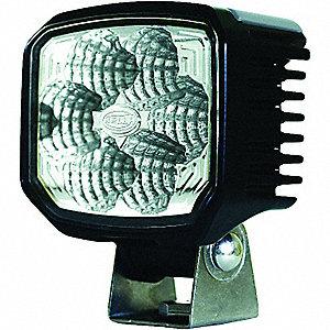 WORK LAMP POWERBEAM 1500 CLOSE