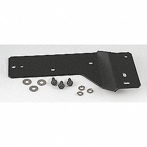 Speaker Mount Kit,For 06-10 Chevy Impala