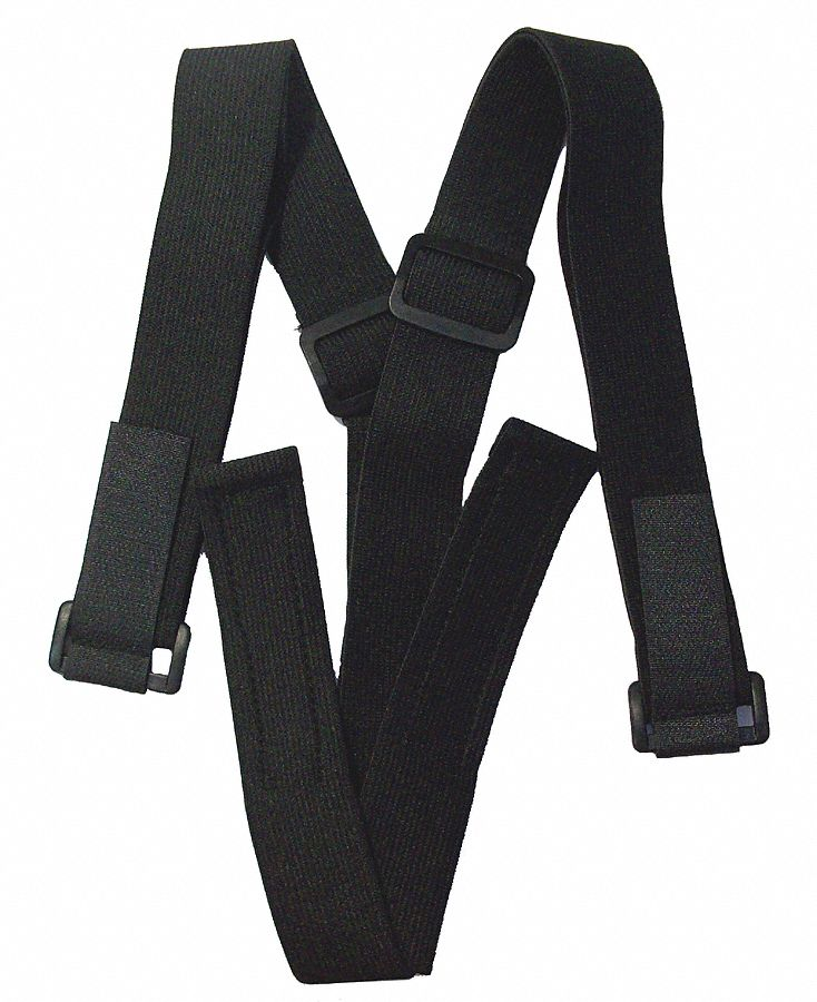 Tool Belts Work Belts Aprons And Suspenders