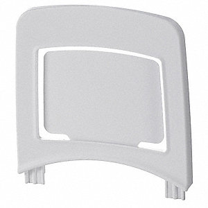 Messenger Station,White,PK12