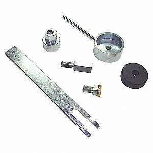 TAPPET BOOT KIT BENDIX