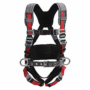HARNESS EVOTECH CONSTRUCTION UNIV