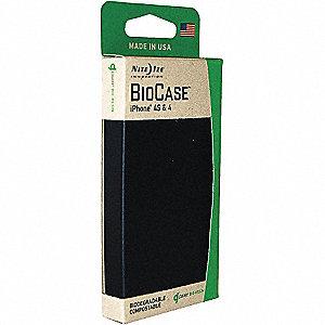 BIOCASE - BLACK
