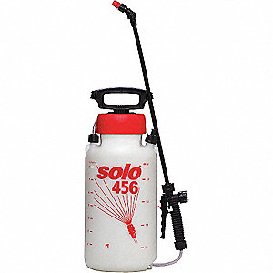 SPRAYER HANDHELD 2.25G PROFESSIONAL