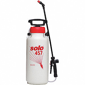 SPRAYER HANDHELD 3G PROFESSIONAL