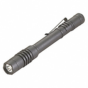 FLASHLIGHT PROTAC 2AAA
