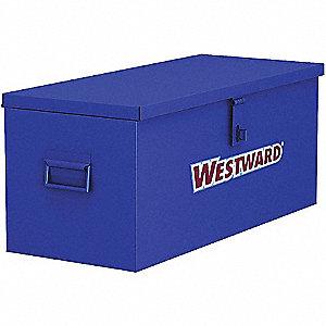 BOX STORAGE WELDERS 30X16X12