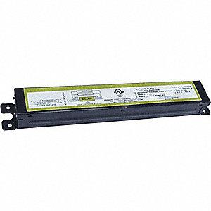 BALLAST ELECTRONIC T12HO 0.89 AMPS