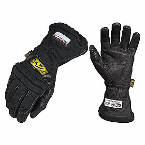 GLOVES CARBON X LEVEL 10 XXL/12
