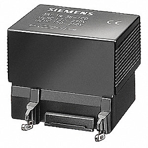 Surge Supressor, 24 to 48VAC/24 to 70VDC Voltage, For Use With 3RT1, S2-S3 Frame Contactors