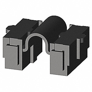 Ribbon Connector for IO-Link Modules, 24VDC Voltage, For Use With Plug In Mounting For 3RA27