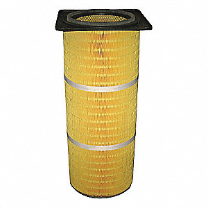 Cartridge Filter,W 13,14 x 26