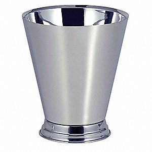 Champagne Bucket,Stainless Steel