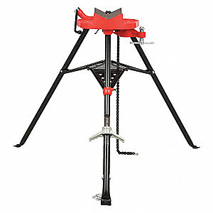 TRISTAND PORTABLE 460-12
