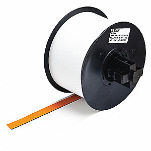 MiniMark Label Printer Tape,100 ft. L