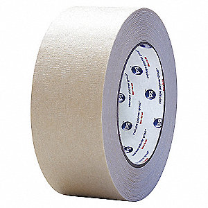TAPE CREPE 18MMX60YD 48/CA
